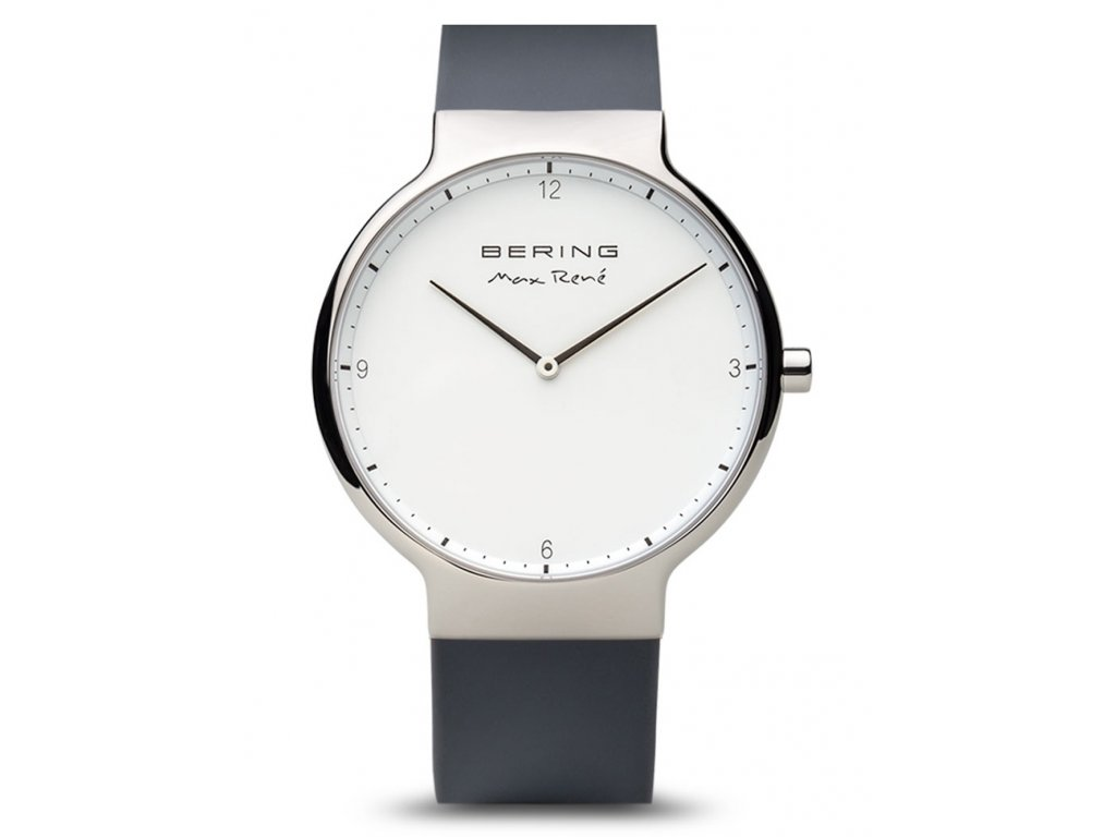 Pánské hodinky Bering 15540-400 Max René