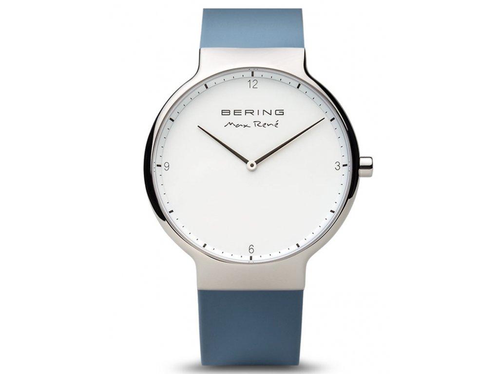 Pánské hodinky Bering 15540-700 Max René