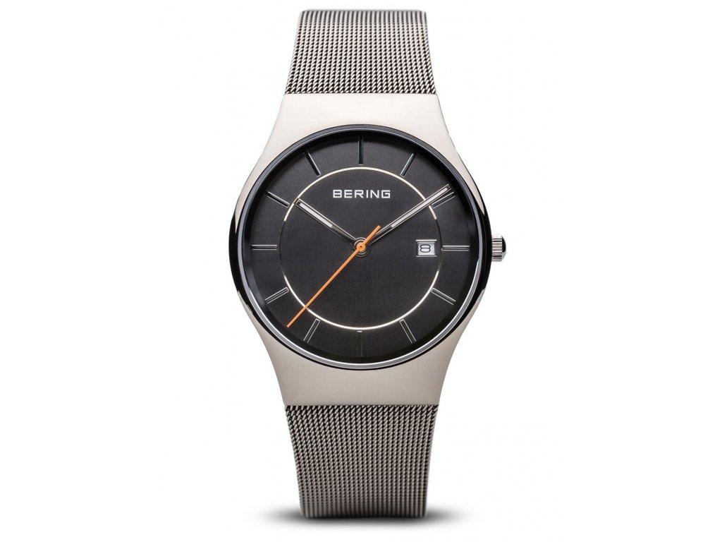 Pánské hodinky Bering 11938-007