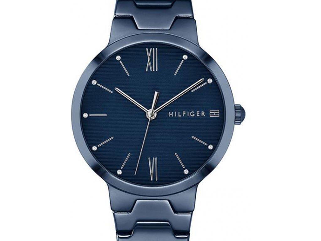 Dámské hodinky Tommy Hilfiger 1781955 Avery