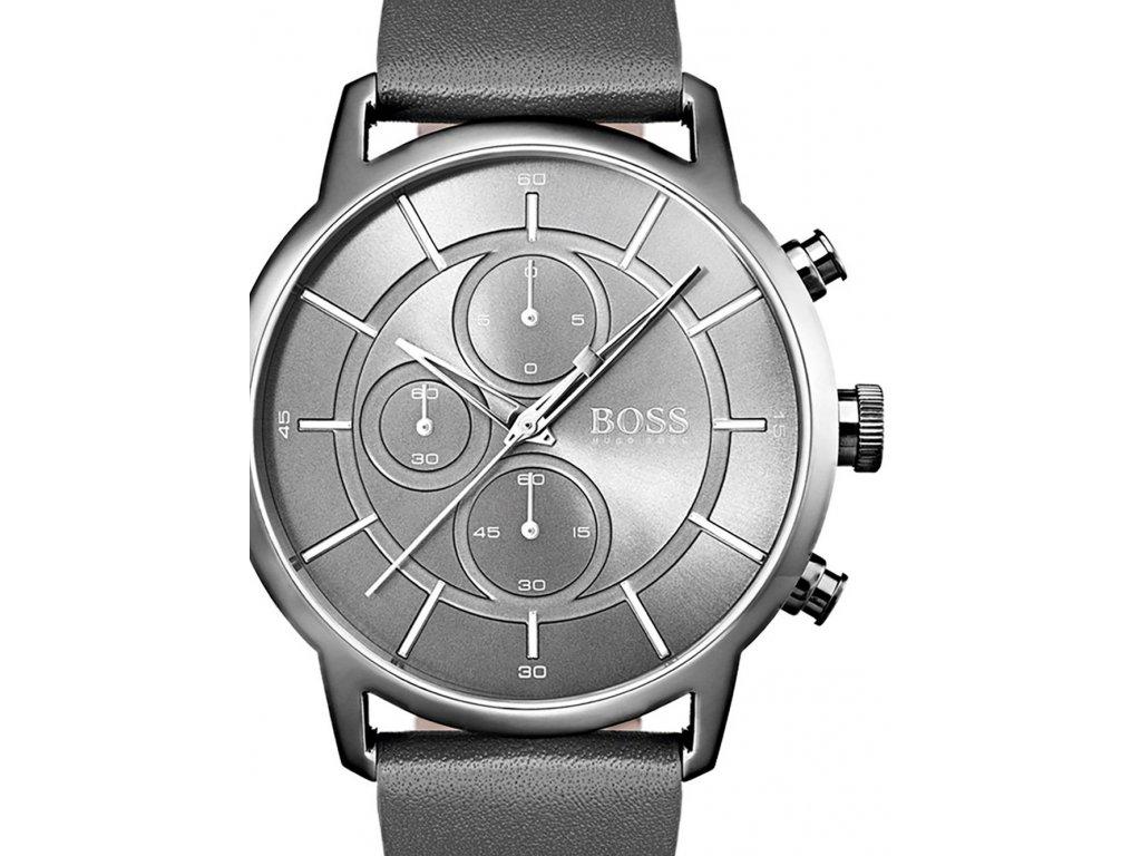 Pánské hodinky Hugo Boss 1513570 Architectural