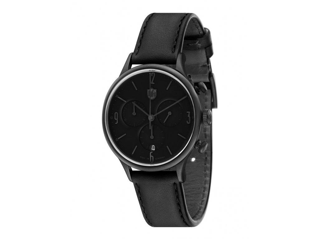 Pánské hodinky DuFa DF-9002-0A Van der Rohe