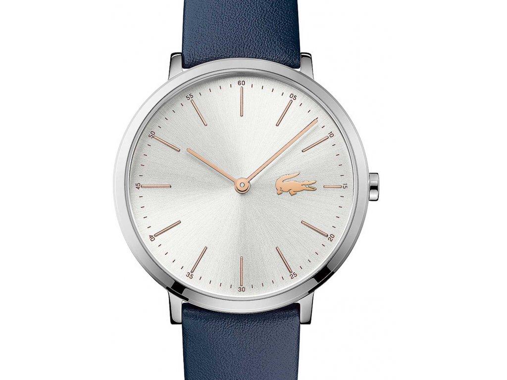 Dámské hodinky Lacoste 2000986 Moon