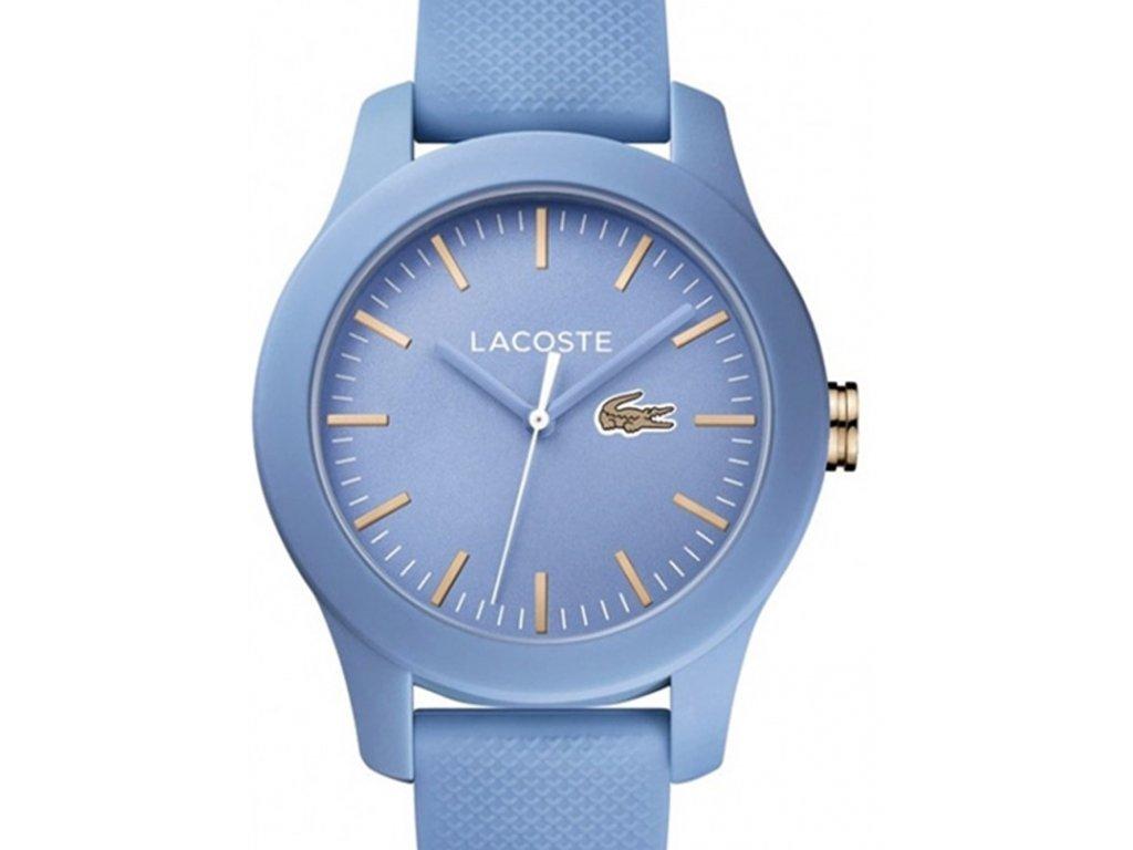 Dámské hodinky Lacoste 2001004