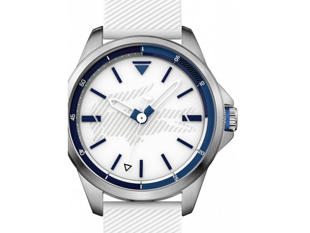Pánské hodinky Lacoste 2010942 Capbreton