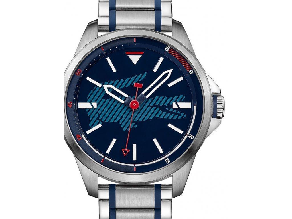 Pánské hodinky Lacoste 2010944 Capbreton