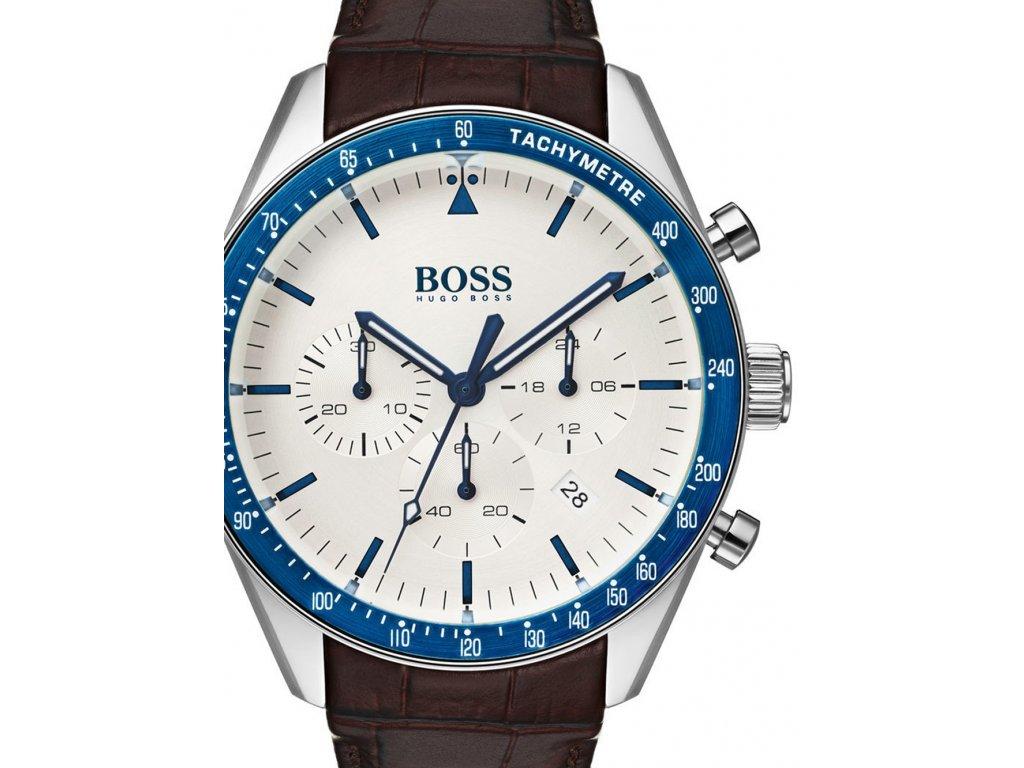 Pánské hodinky Hugo Boss 1513629 Trophy