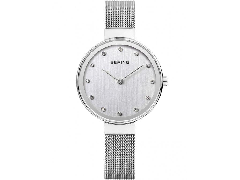 Dámské hodinky Bering 12034-000 Classic