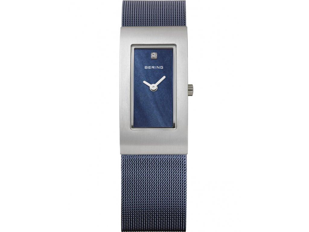 Dámské hodinky Bering 10817-307 Classic