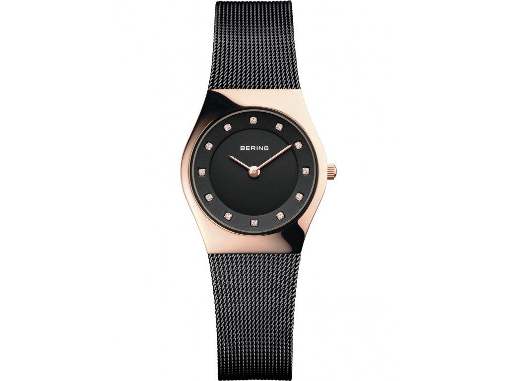 Dámské hodinky Bering 11927-166 Classic
