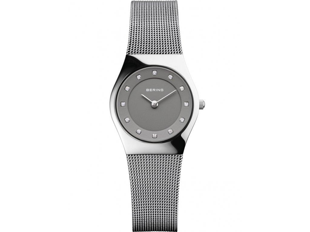 Dámské hodinky Bering 11927-309 Classic