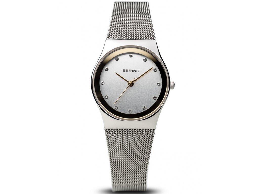Dámské hodinky Bering 12927-010