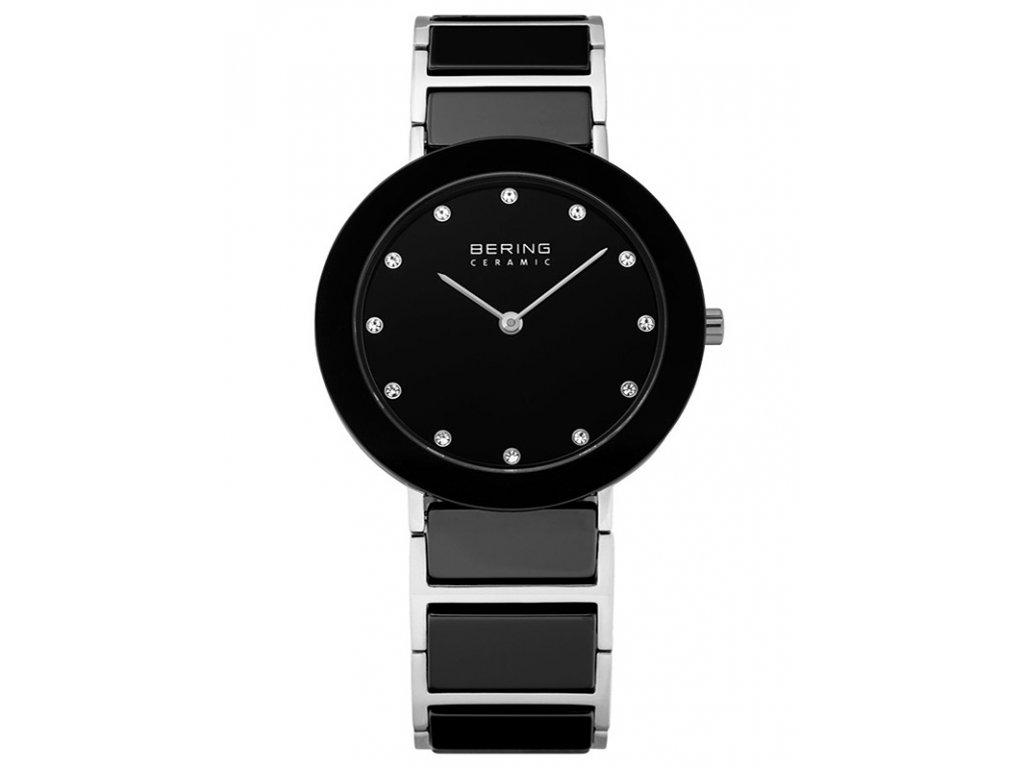 Dámské hodinky Bering Ceramic 11435-749