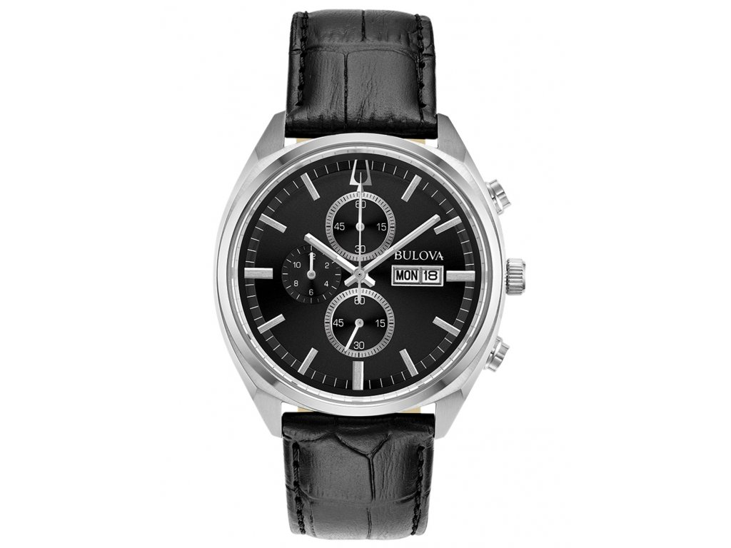 Pánské hodinky Bulova 96C133