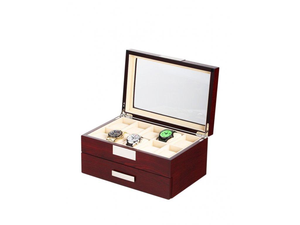 Box na hodinky Rothenschild RS-2350-20C