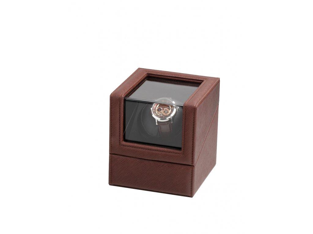 Natahovač hodinek Rothenschild RS-2113-1DBR