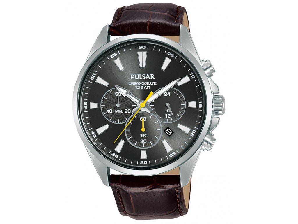 Pánské hodinky Pulsar PT3A41X1