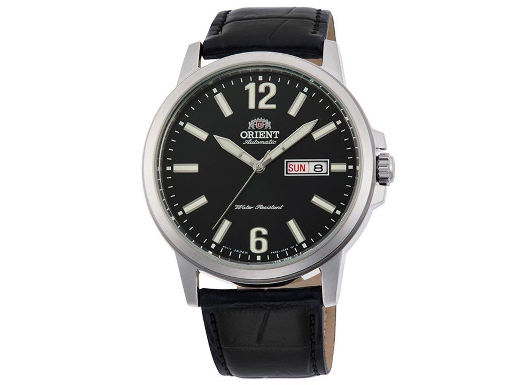 Pánské hodinky Orient RA-AA0C04B19B