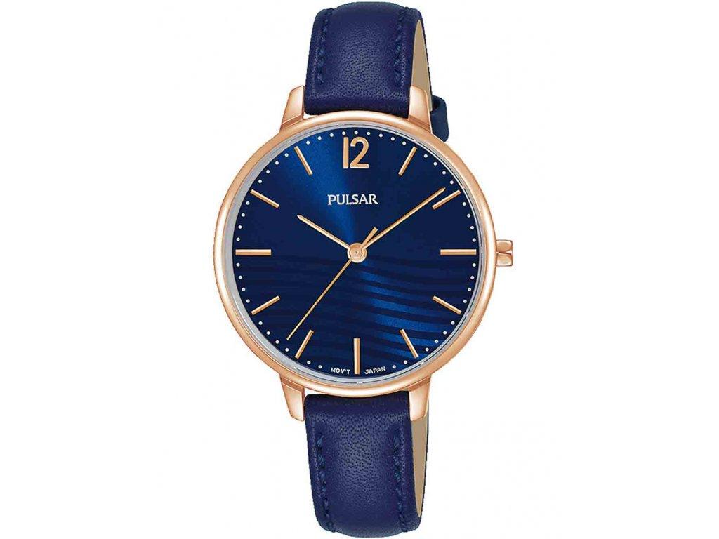 Dámské hodinky Pulsar PH8488X1