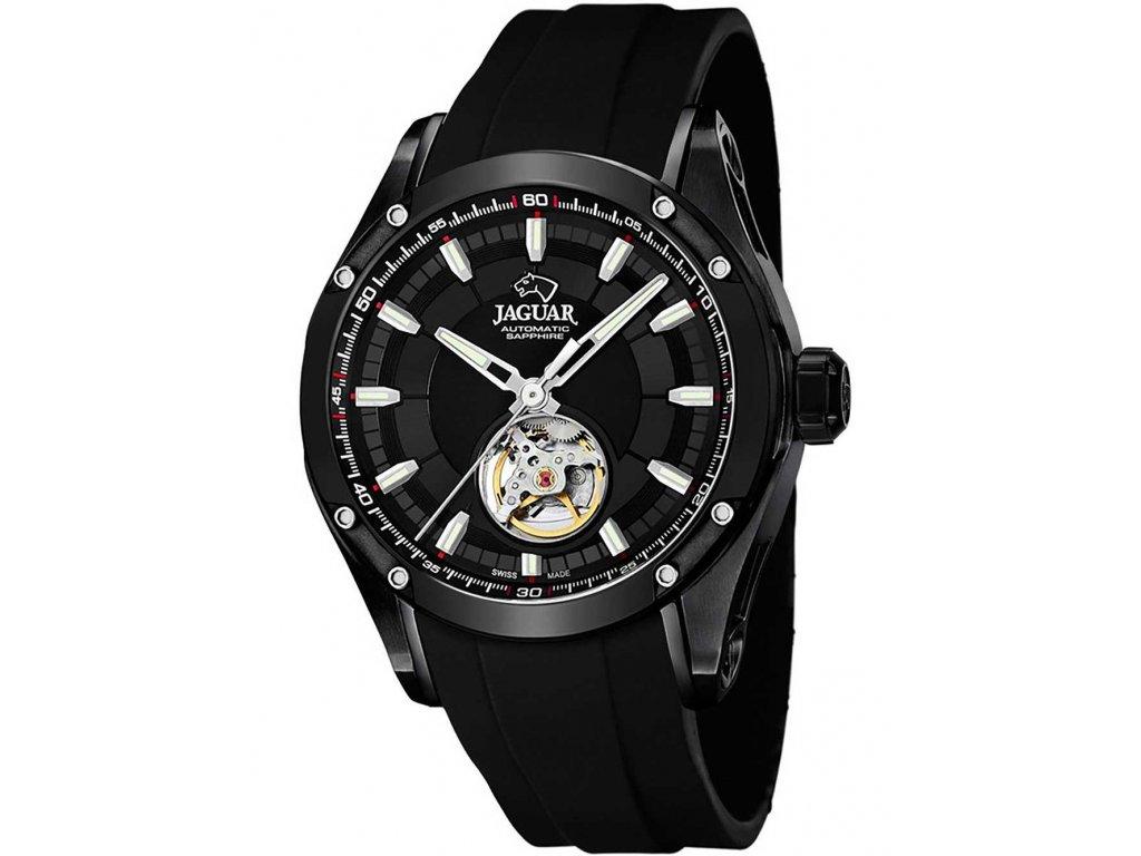 Pánské hodinky Jaguar J813/1 Special Edition
