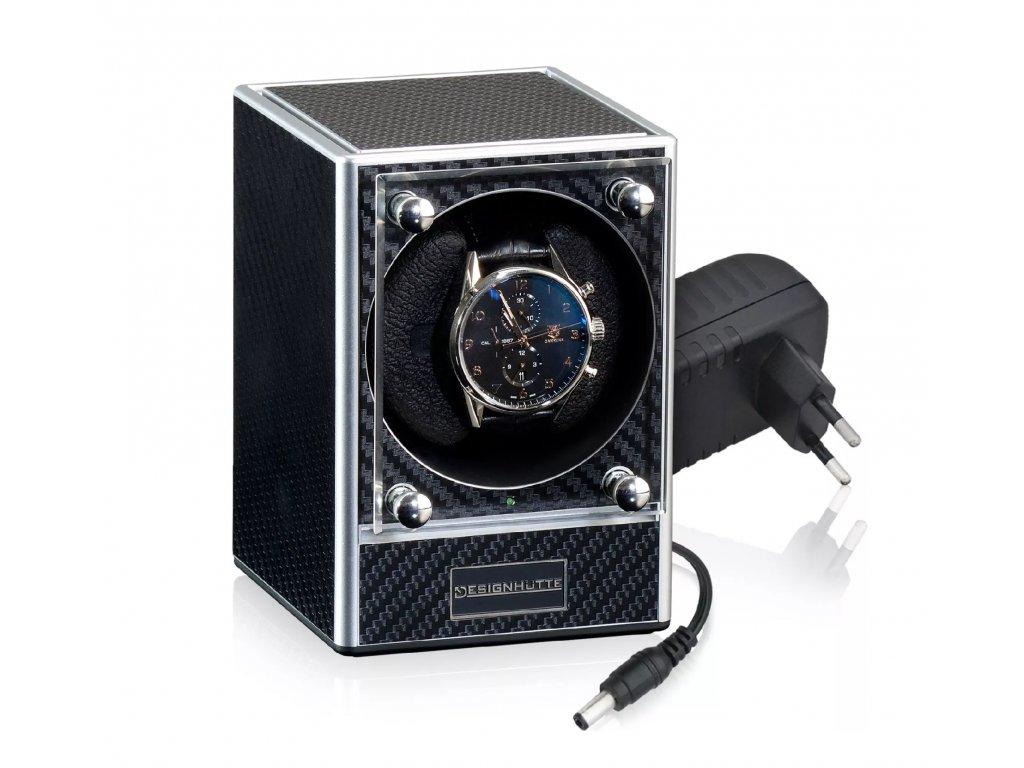 Natahovač hodinek Designhütte Piccolo Style 70005-108