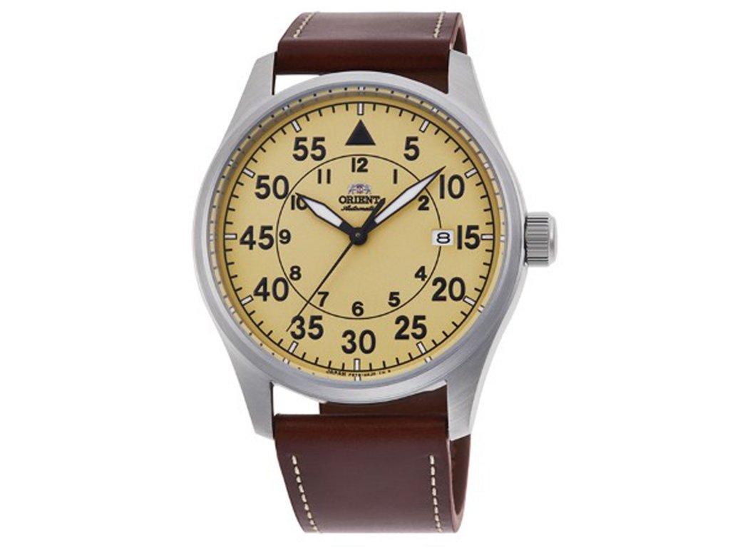 Pánské hodinky Orient RA-AC0H04Y10B