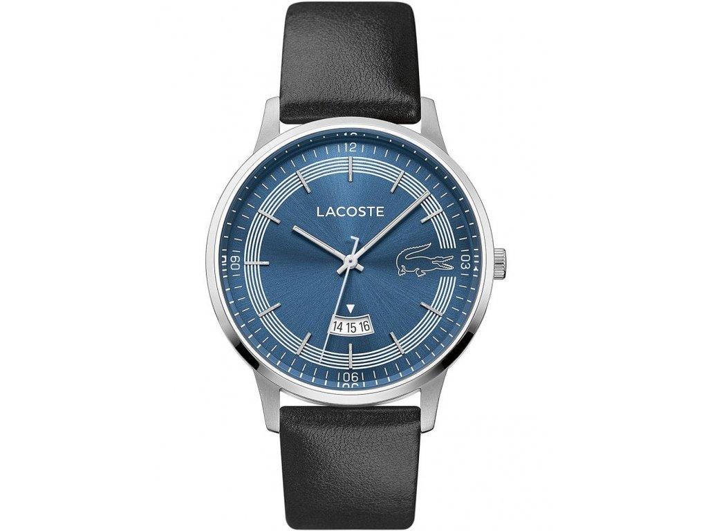 Pánské hodinky Lacoste 2011034 Madrid