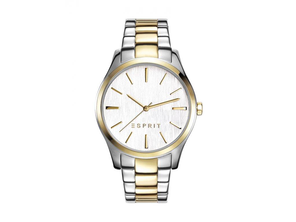 51023 damske hodinky esprit es108132007