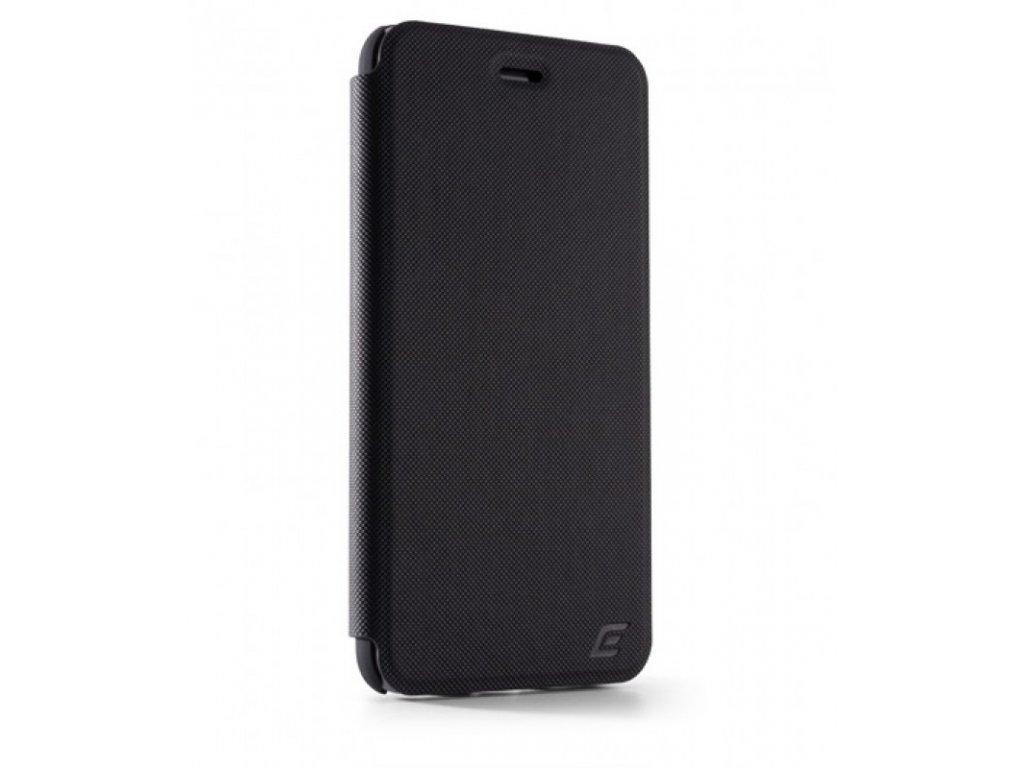 51098 element soft tec wallet black red iphone 6 plus 6s plus