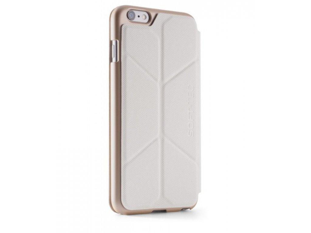 51101 element soft tec wallet black red iphone 6 plus 6s plus