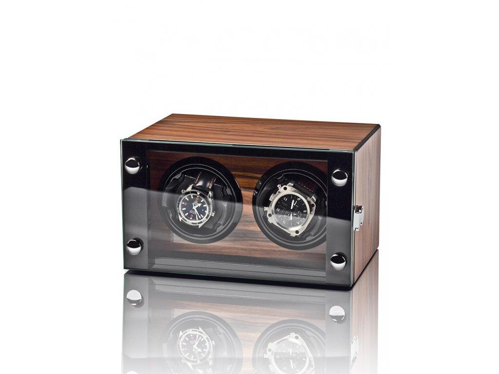 51716 natahovac hodinek rothenschild chicago rs 2298 rsw