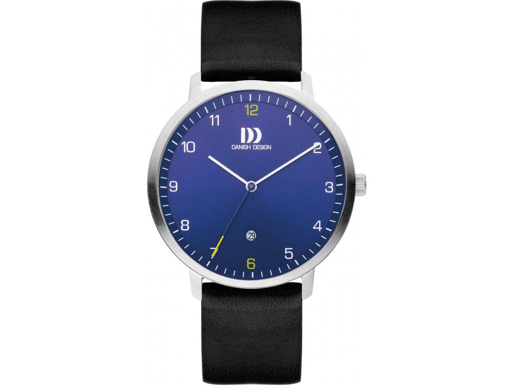 Unisex hodinky Danish Design iq22q1182