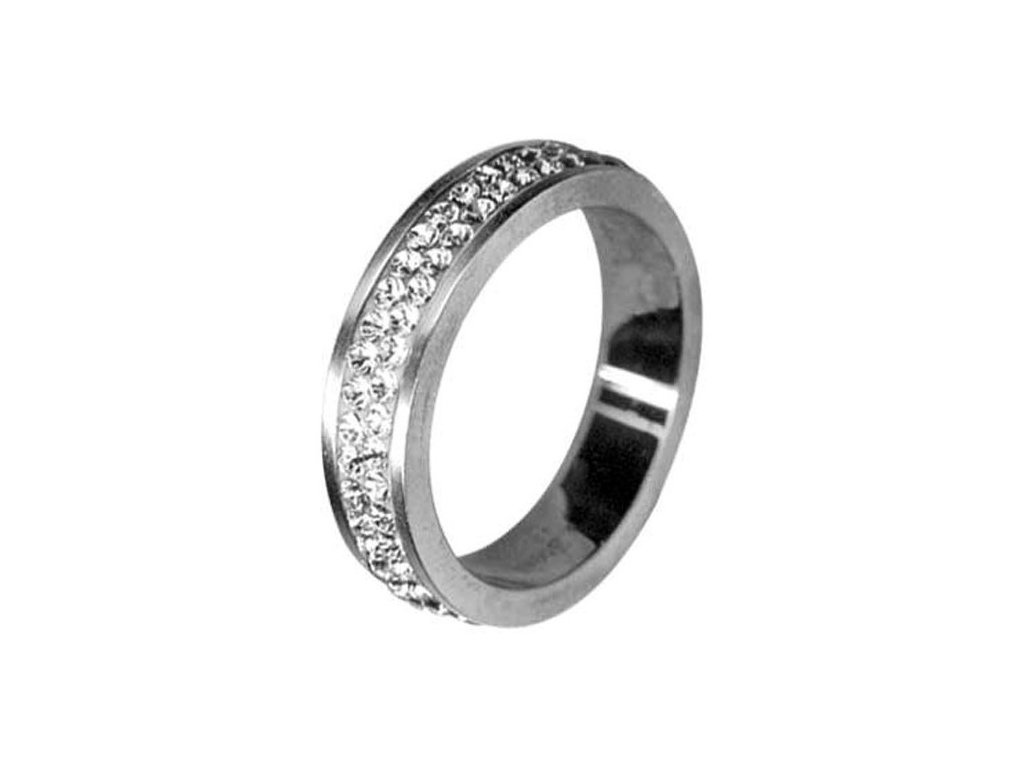 tribal prsten rssw02 cz
