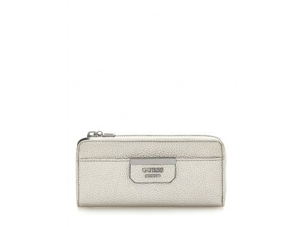 BOBBI WALLET pewter