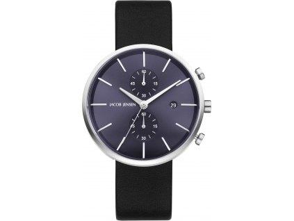 Pánské hodinky Jacob Jensen 621