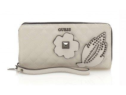 stassie wallet stone