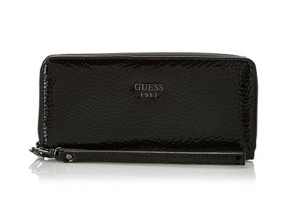 GUESS CATE BLACK SLG