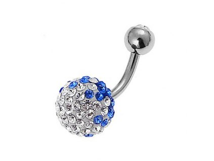 piercing s krystaly swarovski oliver weber ball 7900 blu w500 h500 flags1