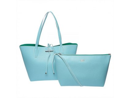 BOBBI aqua green2