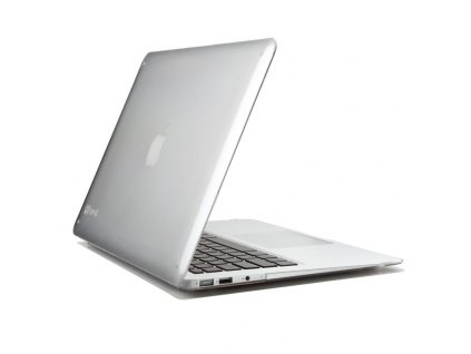 Speck SeeThru Clear -  Macbook Air 13""