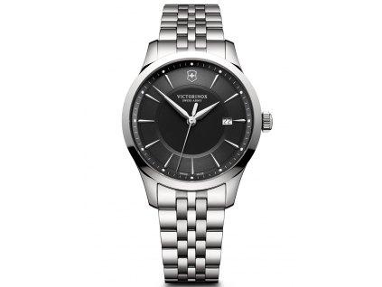 Pánské hodinky Victorinox 241801 Alliance
