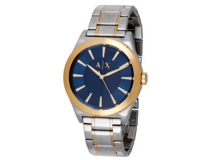 Pánské hodinky Armani Exchange AX2332 Nico