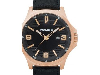 Pánské hodinky Police PL15384JSR.02 Clan