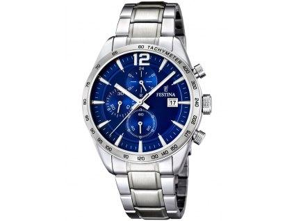Pánské hodinky Festina F16759/3