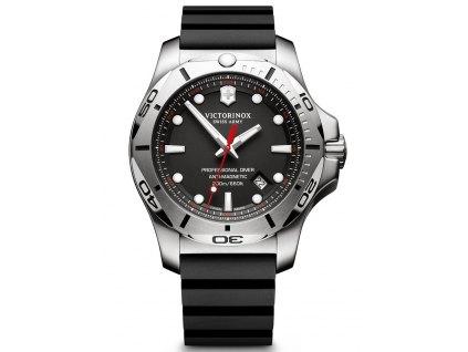 Pánské hodinky Victorinox 241733 I.N.O.X. Professional-Diver