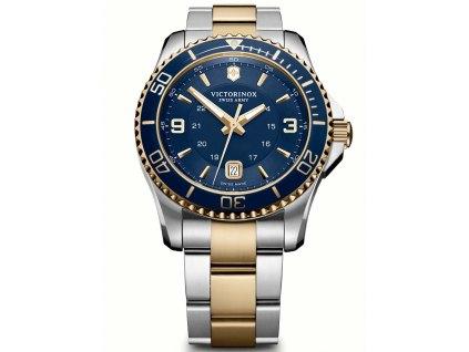 Pánské hodinky Victorinox 241789 Maverick