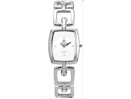 Dámské hodinky ROYAL LONDON 20099-2