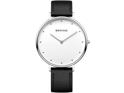 Dámské hodinky Bering 14839-404 Classic