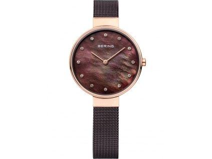 Dámské hodinky Bering 12034-265 Classic