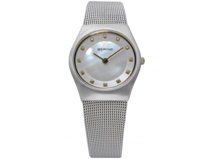 Dámské hodinky Bering 11927-004 Classic